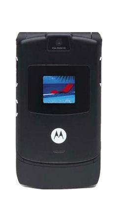 motorola-razr-v3tlphone-mobile-noir-sur-orange-rpartition