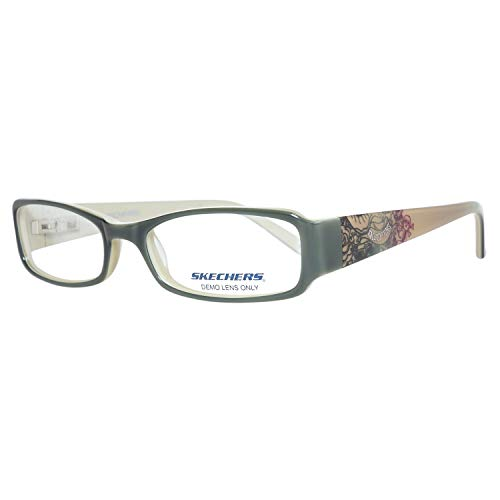 Skechers Brille 2027 TLCR Damen