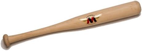 Mpowerosso Baseball Acero Lato Baseball Training Bat, Finitura Grezza, Grezza, Grezza, 48,3 cm 708,7 Gram B00F88UP0Y Parent | di moda  | Bella arte  | Grande Varietà  | In Uso Durevole  c9c62d