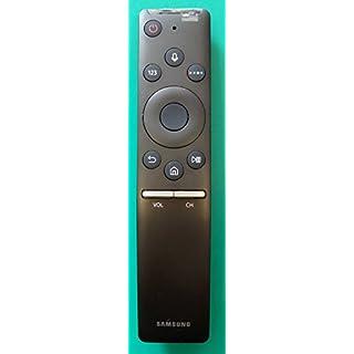 Fernbedienung Samsung BN59-01274A 4K HDTV Voice Smart Bluetooth BN59-01266A Original