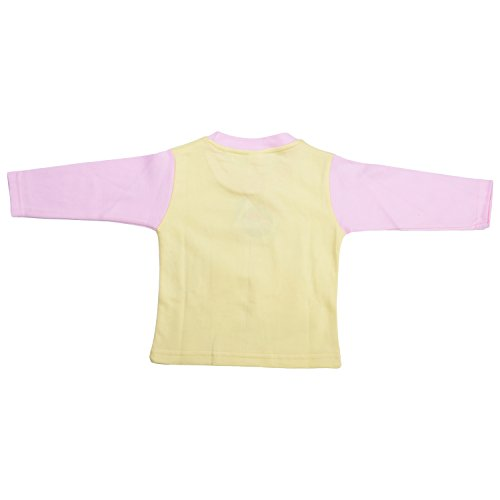 Kandyfloss Printed Prewinter Payjama Set