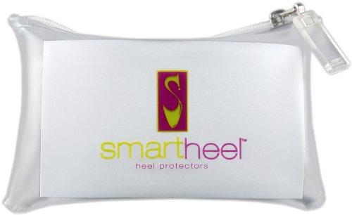 fashion-first-aid-smart-heel-schutzkappeabsatzkappe-high-heel-schutz1-paar-schwarz