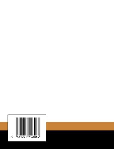 Allgemeines Europäisches Bücher-lexicon: In Welchem Nach Ordnung Des Dictionarii Die Allermeisten Autores Oder Gattungen Von Büchern Zu Finden, Welche ... Und Also In Mehr Als Zweyhundert...