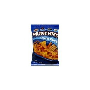 munchies-totally-ranch-snack-mix-by-frito-lay