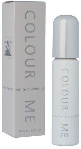 """.""""Colour"""