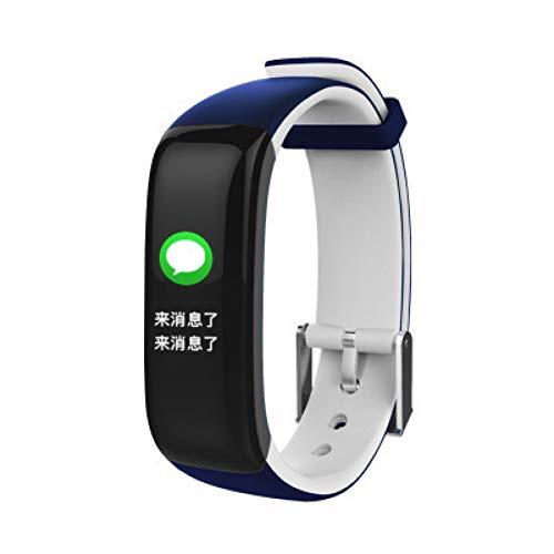 2017 Tragbare Mini Digital Lcd Lauf Schritt-pedometer Walking Distance Counter Weiß Hochwertige Outdoor Runing Schritt Schrittzähler 2019 Offiziell Schrittzähler