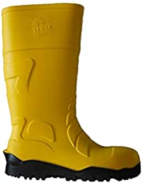 classico Buoni prezzi scarpe eleganti Amazon.it: galosce - 38 / Scarpe da uomo / Scarpe: Scarpe e ...