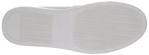 Kenneth Cole NY Kingliest Synthétique Baskets white