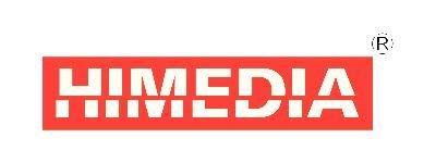 HiMedia M768-500G Chlorella-Agar, 500 g