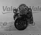 Valeo 438133 Démarreur