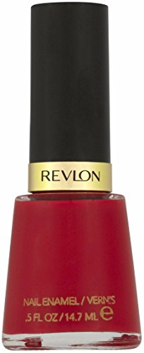 Revlon–Smalto per unghie