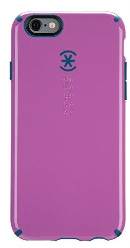 speck-spk-a3043-candyshell-coque-pour-iphone-6-orchid-en-lilas-bleu