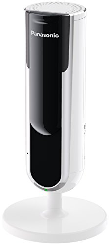 Panasonic kx-hnc800frw Kamera IP Full HD WLAN