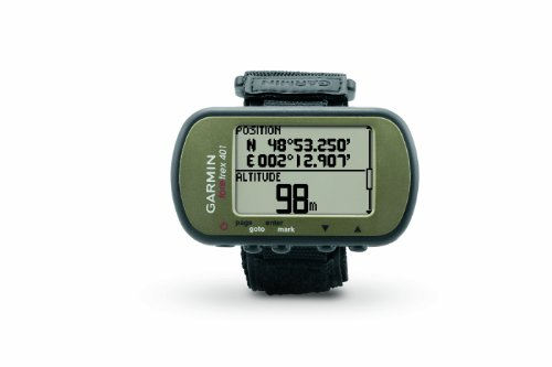 garmin-foretrex-401-gps-watch-with-compass-and-barometric-altimeter