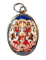 spirit-lakshmi-stainless-steel-enamel-pendant-charm