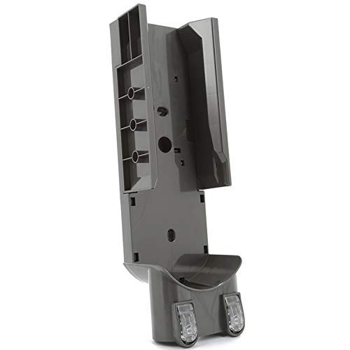 f6a821e4b01 Dyson Wall Mount and Docking Station for Dyson Handheld Vacuum Cleaner  Models DC58