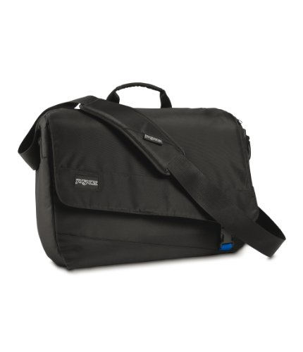 jansport-laptoptasche-rush-hour-20