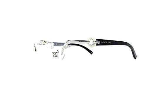 mont-blanc-mb0441-v-016-53mm-women-eyewear-frame-metal53-16-135