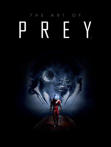 The Art of Prey (Video-wort-spiele)