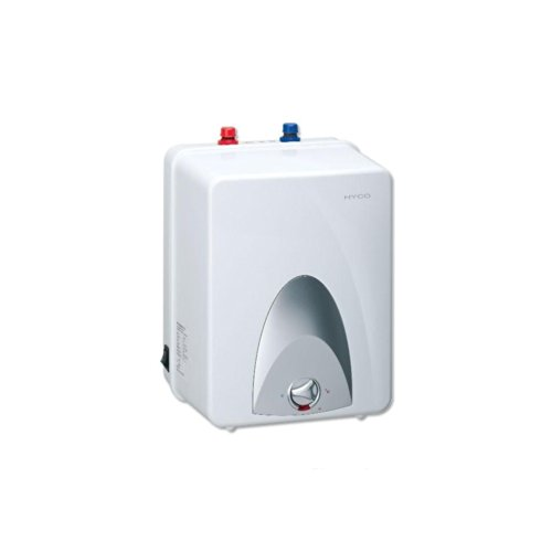 Hyco Water Heater SF05K 2.0kW 5L
