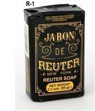 reuter-soap-new-york-lk-33-oz-by-lk