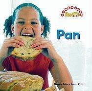 Pan (Benchmark Rebus) por Dana Meachen Rau