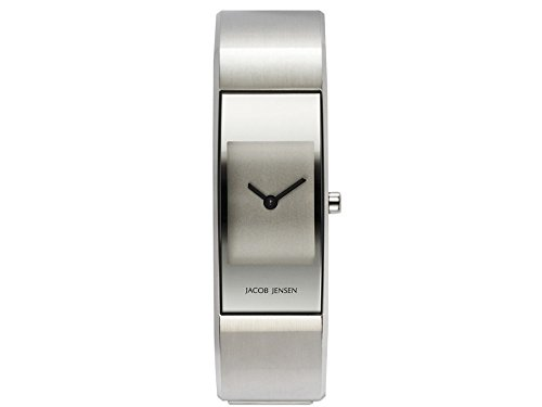 jacob-jensen-strata-womens-quartz-watch-with-black-dial-analogue-display-quartz-stainless-steel-3246