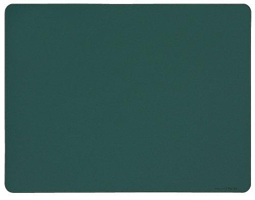 Veloflex 4680040 - Schreibunterlage Velodesk - Business, Größe: 50 x 65 cm, grün