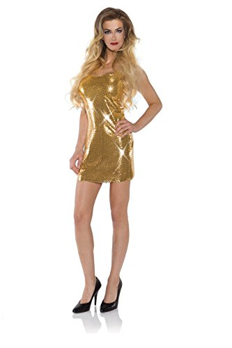 gold-shimmer-short-sequin-dress-adult-costume