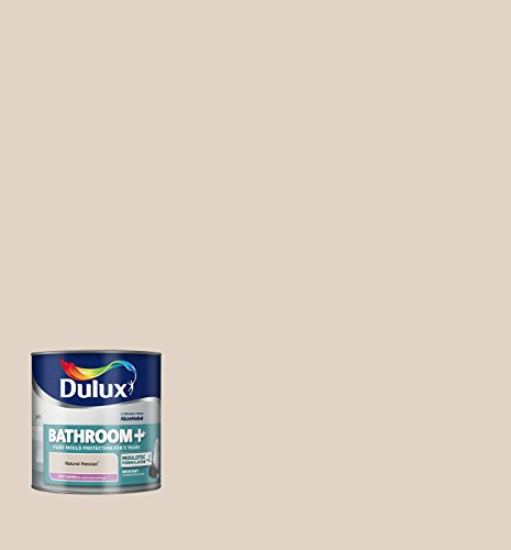 dulux-5092184-bano-plus-soft-sheen-pintura-25-litros