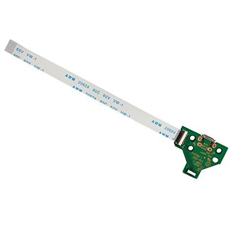 ejiasu-12-broches-usb-port-de-chargement-carte-de-socket-avec-cable-de-ruban-flexible-pour-ps4-plays