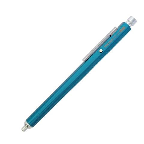 Auto Needle Point Horizon Blue NBP-587H-BL (japan import)