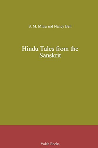 hindu-tales-from-the-sanskrit-by-s-m-mitra-2009-10-19