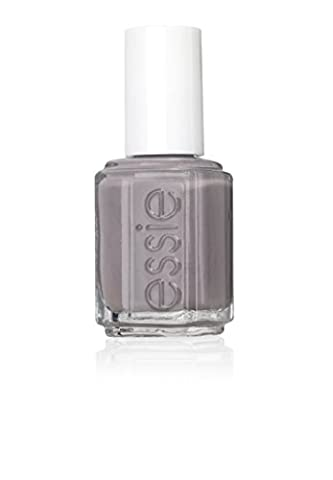 Essie Vernis à ongles Gris 77 chinchilly