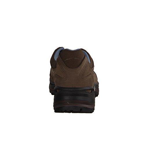 31I5bAn%2BLPL. SS500  - Lowa Women's Renegade Iii GTX Lo Ws Hiking Boots