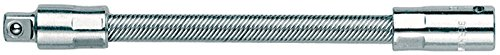 Gedore 2088 Extension flexible 1/4\