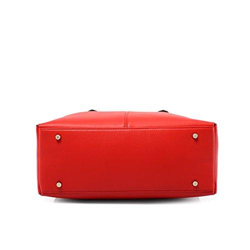 sac à main/Sac à bandoulière/Messenger Bag/Shell sac à main/la mode nuptiale sac tassel festive-A A