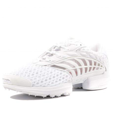 Adidas Climacool 2, Chaussures de Sport Homme