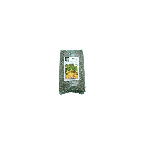 foin-pour-rongeurs-premium-aux-pissenlits-20-l-hamiform