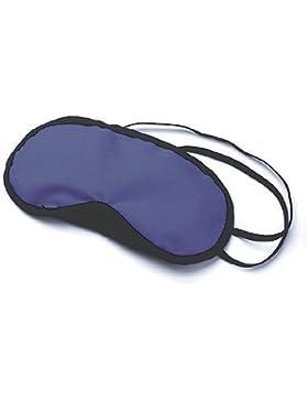 Relags Schlafbrille