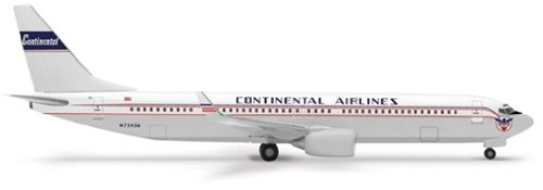 507264-herpa-wings-continental-airlines-boeing-737-900er-75th-anniversary