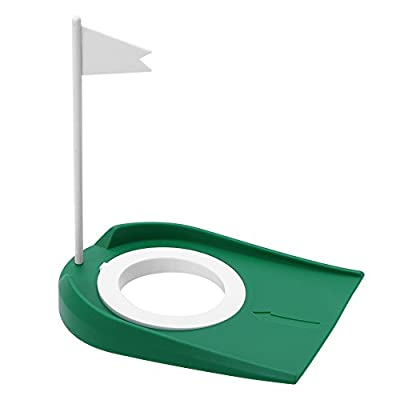 Golf Putting Cup Copa