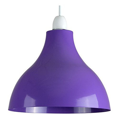 hy-fhlj-30-30cm-multicolore-europen-multifonctionnel-semi-circulaire-restaurant-chandelier-purple