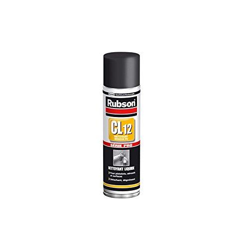 rubson-cl-12-limpiador-de-espuma-de-poliuretano-de-aerosol-500-ml
