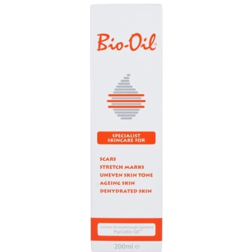 bio-oil-skin-care-scars-stretch-marks-uneven-tone-ageing-dry-face-body-200ml-pack-of-2