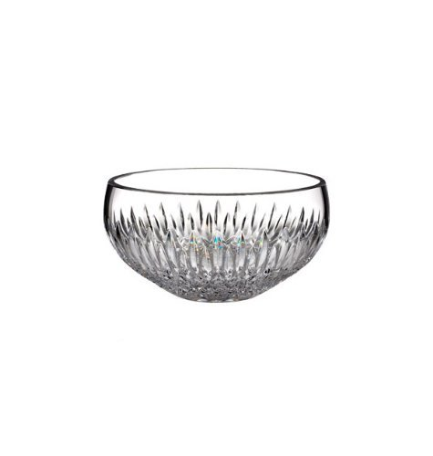 monique-lhuillier-waterford-crystal-arianne-bowl-10-by-waterford