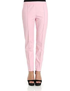 Boutique Moschino - Pantalón - Para Mujer