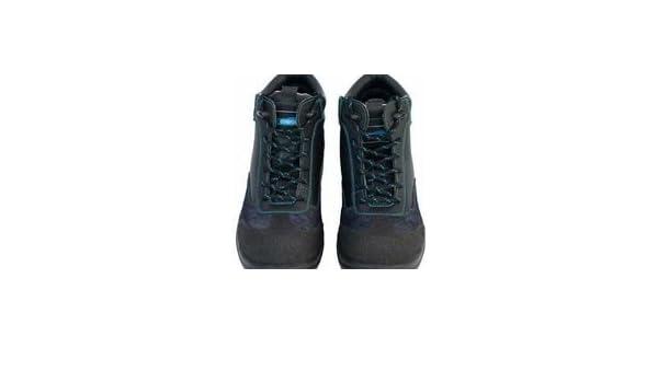 Eco Uomo Amazon Scarpe Shoes Vegan Borse Eu E 43 Antinfortunistiche it UqrUI