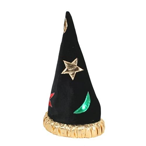 wizard hat amazon co uk
