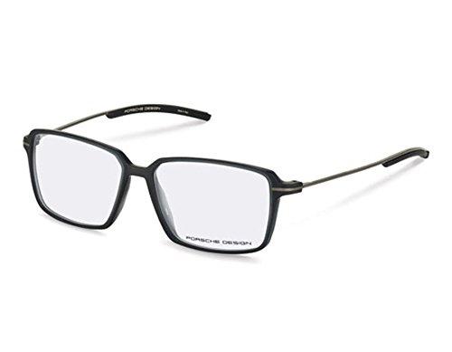 Porsche Design Brille (P8311 A 56)